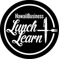 SmallBiz Lunch & Learn: The Secret to Achieving Higher...