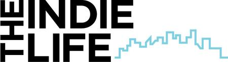 The Indie Life: Austin, TX Edition w/ DJ Premier, Peter...
