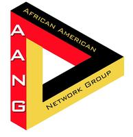 AANG Anniversary Celebration and Social Networking