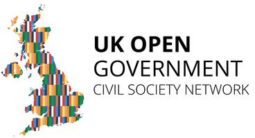 Securing open government commitments from political par...