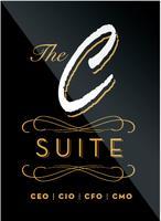2015 C-Suite Series - CEO