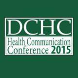DCHC Conference