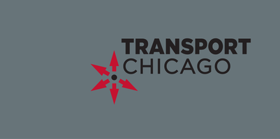 2013 Transport Chicago Conference