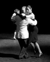 Tango Poema