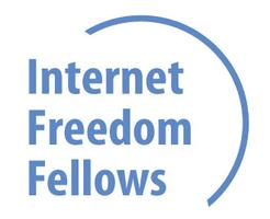 An Open and Multi-Stakeholder Internet - What's At...