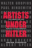 """The """"Real"""" Monuments Men and the Continuing Challenges..."""