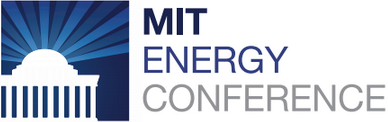 2015 MIT Energy Conference