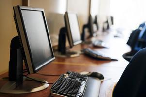 Atlanta IT Career Training: CompTIA A+ and Network+...
