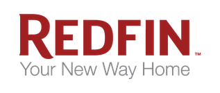 Seattle, WA - Free Redfin Mortgage Class