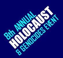 Holocaust and Genocides Event in Dallas, Texas
