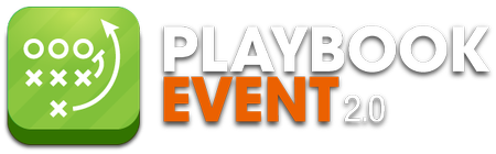 Playbook Event 2.0