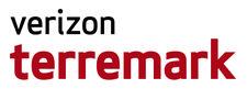 Verizon Terremark EMEA logo