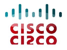 Atlanta Cisco Certified Network Associate (CCNA)...
