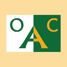 OAC, Inc logo