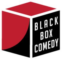 Black Box Comedy presents: John Conroy