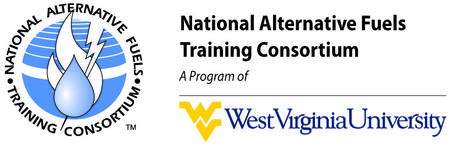 NAFTC - Light-Duty Natural Gas Vehicle Training