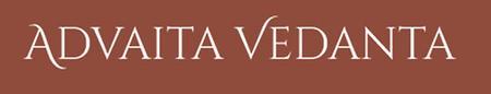 Introducción al advaita vedanta y las escrituras del...