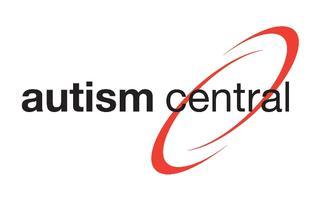 Autism Central 2015