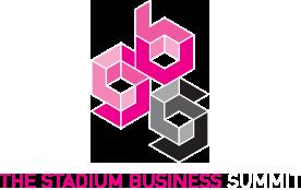 TheStadiumBusiness Summit 2015