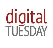 Digital Tuesday - January 2015