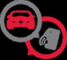 Dexcar Autovermietung UG  logo