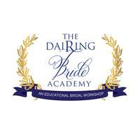 The Dairing Bride Academy