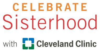 Celebrate Sisterhood presents: Tea, Testimony and...