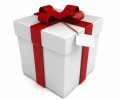 2015 Gift Vouchers
