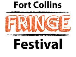"""Fringe Benefits presents """"Mad & a Goat"""""""