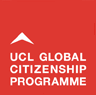 The UCL Global Citizenship Lecture 2015: Shami...