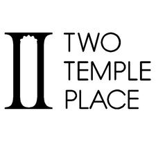 Two Temple Place logo