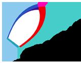 The Skiff logo
