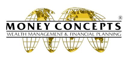 Money Concepts Event