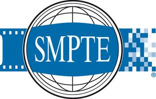 SMPTE Hollywood - Holiday Reception at Canon Hollywood
