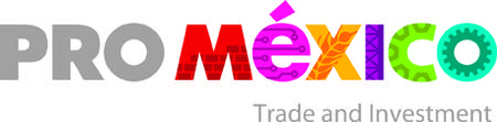 """Helping You Do Business with Mexico"", Free Trade Agreement..."