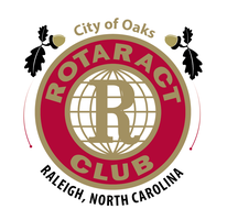 Raleigh Rotaract 2014 Charity Beer Dinner