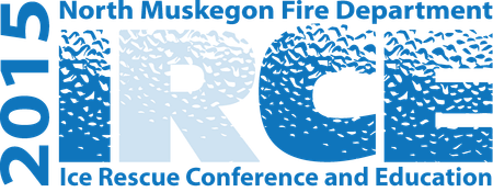 2015 NMFD Ice Rescue Conference and Education