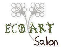 Eco-Arts - Occupy Environmental Art & New Year Meet &...