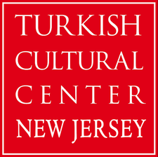 Turkish Cultural Center New Jersey logo