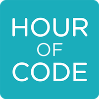 Hour of Code at Hermosa Beach UCode