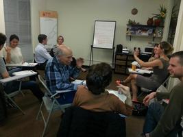 Spanish 2: Grammar & Vocabulary Workshop ~ Starting...