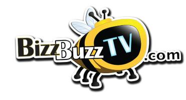 BizzBuzzTV.com Video Marketing