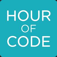 Hour of Code at Santa Maria UCode