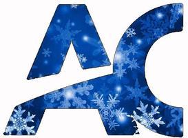 Holiday Break Campus Tour:  Algonquin College's...
