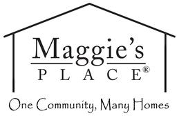 1st Annual Maggie's Place Ohio Golf Scramble @ Fowler's Mill