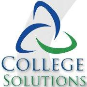 FREE College Financial Planning Workshop - Twin Hickory...