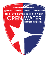 Mid-Atlantic Multisport Open Water Swim Series - Open Water...