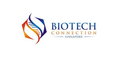 Biotech Connection Singapore - Christmas Networking...