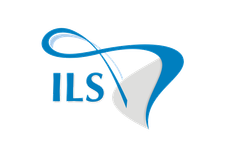 Institute for Lean Systems (ILS) logo