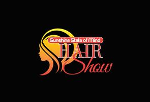 Vendors For SSM Hair and Fashion Show 2 Day event